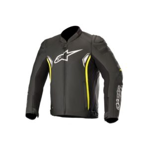 chaqueta-alpinestars-sp-1-v2-leather-negra-amarillo-fluor