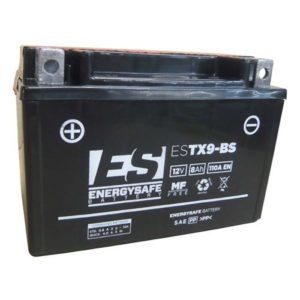 Batería ESTX9-BS 12V/8AH Energy Safe