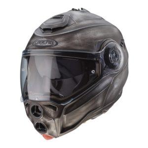 casco-caberg-droid-iron-abatible
