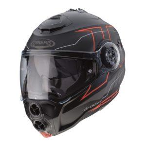 casco-caberg-droid-blaze-negro-rojo