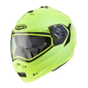 casco-caberg-duke-2-hivizion-fluor