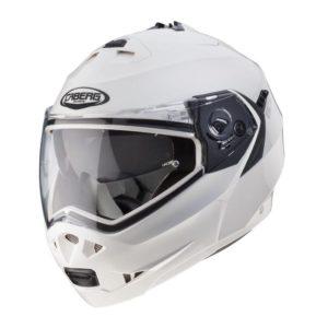 casco-caberg-duke-2-smart-blanco-pintado