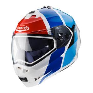 casco-caberg-duke-2-impact-white-metalredbluelight-blue-abatible