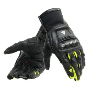 guantes-dainese-steel-pro-in-negro-amarillo-fluor