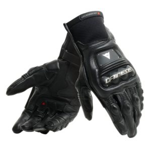 guantes-dainese-steel-pro-in-negro-antracite