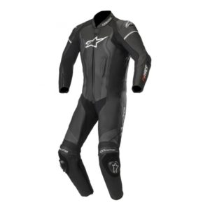 mono-alpinestars-gp-force-1-pc-leather-suit-negro