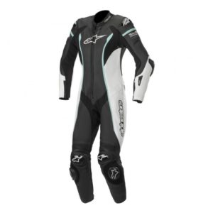 mono-alpinestars-stella-missile-suit-1-pc-tech-air-compatible-negro-blanco-azul