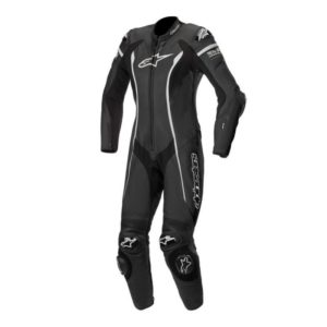mono-alpinestars-stella-missile-suit-1-pc-tech-air-compatible-negro-blanco