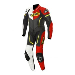 mono-alpinestars-youth-gp-plus-nino-negro-blanco-rojo-amarillo