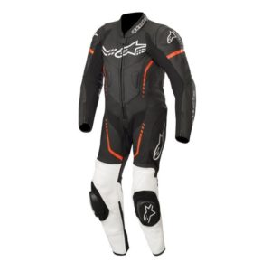 mono-alpinestars-youth-gp-plus-nino-negro-blanco-rojo