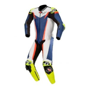 mono-alpinestars-gp-tech-v3-1pc-leather-suit-tech-air-compatible-azul-blanco-rojo-fluor