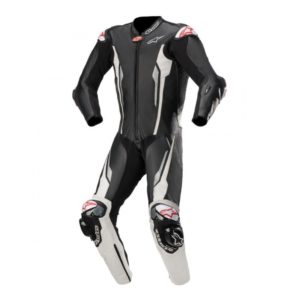 mono-alpinestars-racing-absolute-leather-suit-tech-air-compatible-negro-blanco