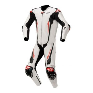 mono-alpinestars-racing-absolute-leather-suit-tech-air-compatible-blanco-negro