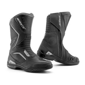 botas-seventy-sd-bt2-touring-unisex-black