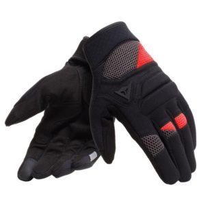 guantes-dainese-fogal-unisex-negro-rojo
