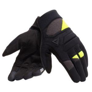 guantes-dainese-fogal-unisex-negro-amarillo-fluor