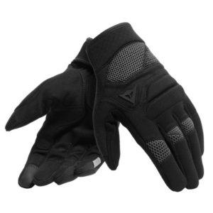 guantes-dainese-fogal-unisex-negro-antracita
