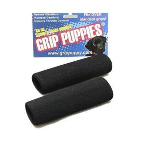 sobre-punos-espuma-grip-puppies