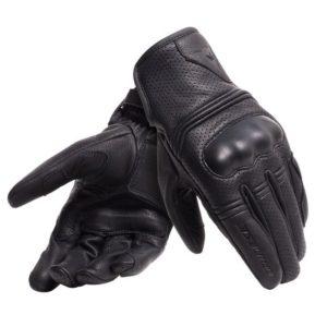 guantes-dainese-corbin-air-unisex-negros