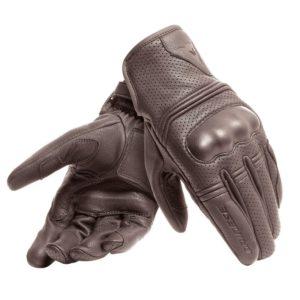 guantes-dainese-corbin-air-unisex-marrones