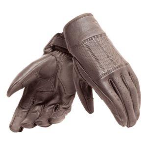 guantes-dainese-hi-jack-unisex-marrones