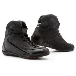 botas-urbanas-seventy-sd-bc6-negra