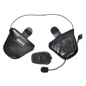 intercomunicador-sena-sph10h-fm