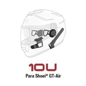 intercomunicador-sena-10u-con-control-remoto-en-manillar-para-shoei-gtair