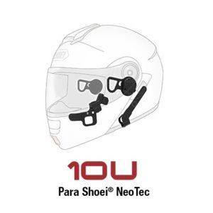 intercomunicador-sena-10u-con-control-remoto-en-manillar-para-shoei-neotec