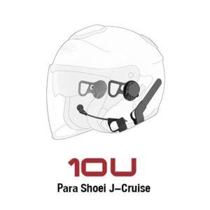 intercomunicador-sena-10u-con-control-remoto-en-manillar-para-shoei-jcruise