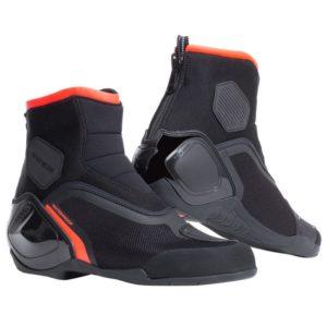 botas-dainese-dinamica-d-wp-negras-rojas-fluor