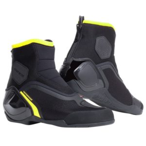 botas-dainese-dinamica-d-wp-negras-amarillas-fluor