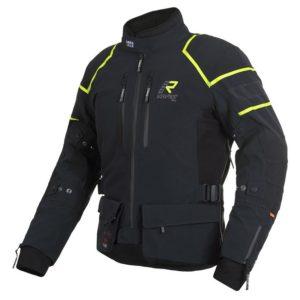 chaqueta-rukka-exegal-negro-amarillo-fluor
