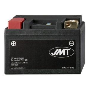 bateria-de-litio-ltm14b-jmt-ion-litio-con-indicador-de-carga
