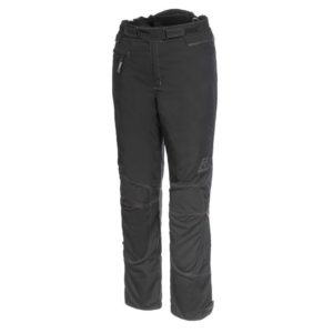 pantalon-rukka-rct-lady-corto-negro-7cm