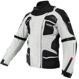 chaqueta-onboard-stone-24-adventure-gris-claro-negro-gris-oscuro