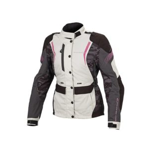chaqueta-macna-berly-gris-rosa-camuflaje