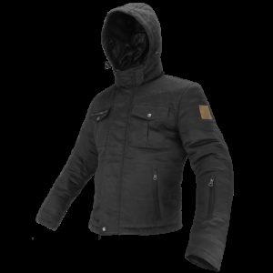 chaqueta-onboard-brooklyn-negra