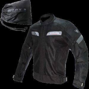 chaqueta-onboard-on-air-negra-gris-verano-membrana-impermeable-dry-b
