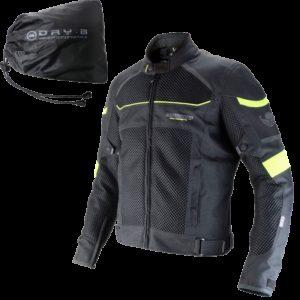 chaqueta-onboard-3d-air-negra-fluor-membrana-impermeable-dry-b