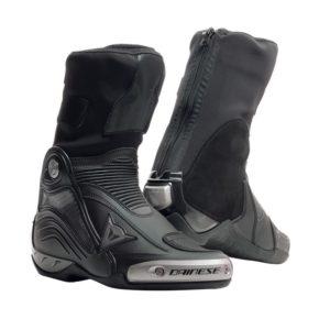 botas-dainese-axial-d1-negras-negras
