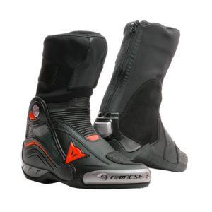 botas-dainese-axial-d1-negras-rojas-fluor