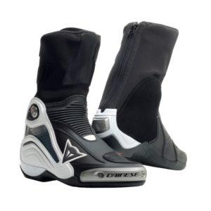 botas-dainese-axial-d1-negras-blancas
