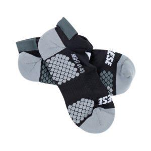 ROPA TÉRMICA PARA MOTO - Calcetines Dainese D-Core Footie Sock -