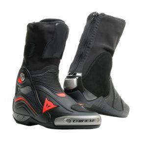 botas-dainese-axial-d1-air-negras-rojas-fluor