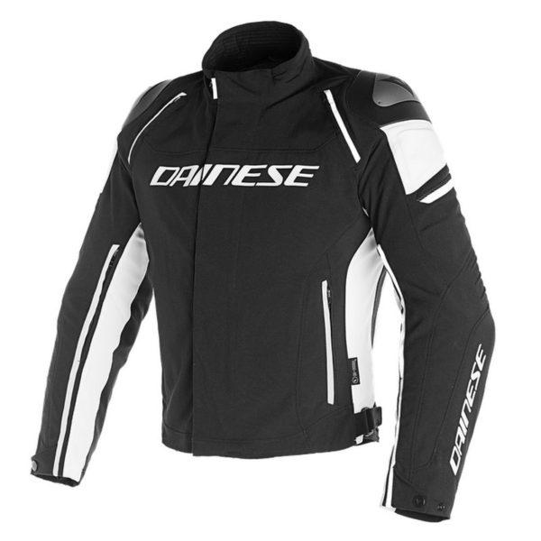 chaqueta-dainese-racing-3-d-dry-negra-negra-blanca