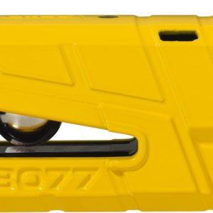 8077 GRANIT DETECTO X-PLUS AMARILLO