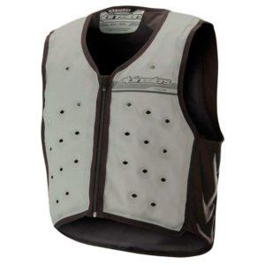 chaleco-refrigerador-alpinestars-cooling-vest
