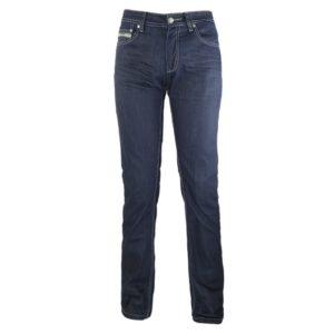 pantalones-onboard-tejano-kevlar-premium-01-azul