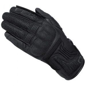 guantes-held-desert